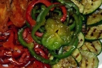 verduras-plancha