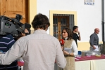 canal9-tv