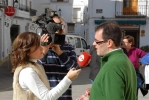 entrevista-concejal