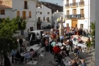 plaza-de-la-baronia