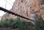 puente-turia-chulilla