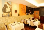 restaurante15