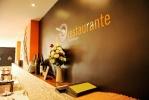 restaurante16