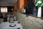 restaurante9