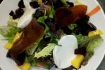 ensalada-gourmet-con-mango