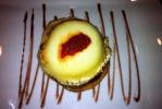 queso-cabra-sobre-cebolla-caramelizada