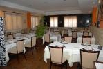 restaurante10