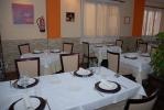 restaurante20